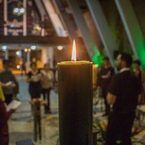 Sao Paulo - Ecumenical Celebration (7)