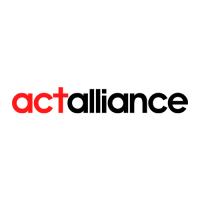 logo-act