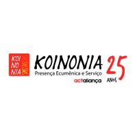 logo-koinonia