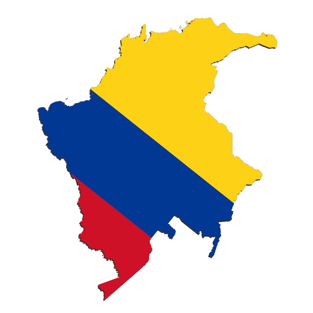 Declaração das Organizações Ecumênicas de Cooperação Internacional e Local no marco da mobilização e do conflito social em curso na Colômbia